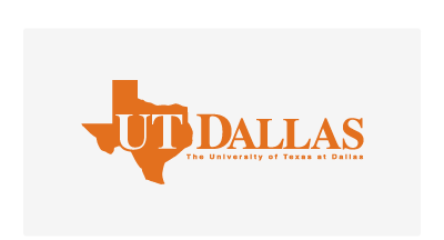 University of Dallas at Texas