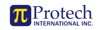 Protech International
