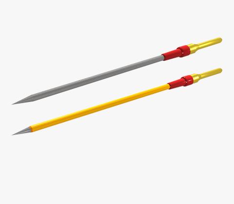 Single Electrodes