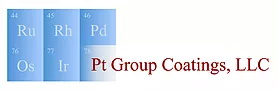 Pt Group Coatings, LLC